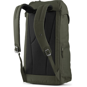 Lundhags Artut 26 Backpack forest green
